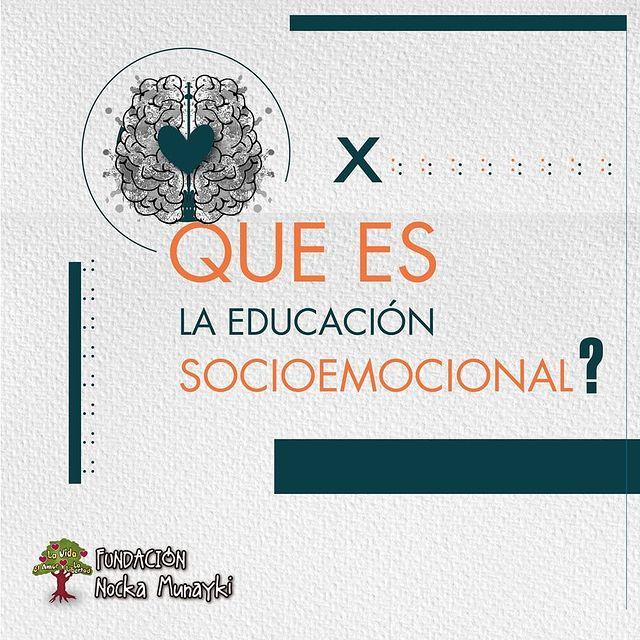 Diplomatura Educación Socio Emocional Cohorte 2021