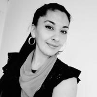 Rita Sosa Gonzalez